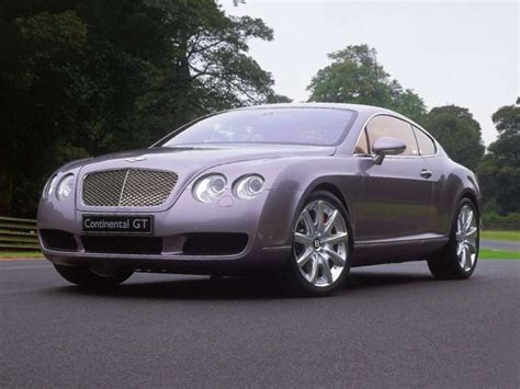 2007 bentley price quote buy a 2007 bentley continental