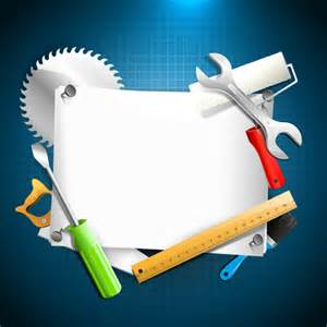 hand tools vector backgrounds 01 over millions vectors