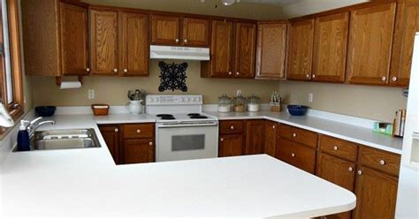 upgrading kitchen cabinets kitchen cabinet upgrade hometalk