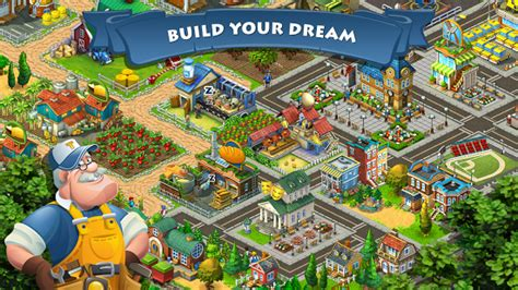 download game android township mod township 187 android games 365 free android games download