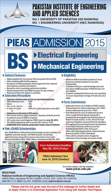 How To Get Bcg To Pay For Mba by Mechanical Engineering Admission Essay