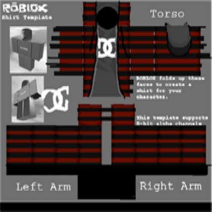 sk8er boi jacket shirt template roblox
