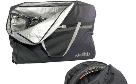 bike travel bag airplane how to air travel with your bike wiggle guides