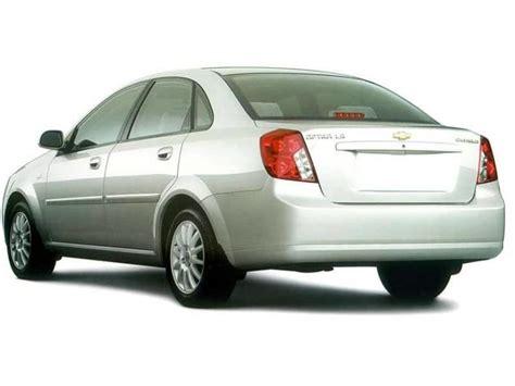 chevrolet optra new car price chevrolet optra photos interior exterior car images