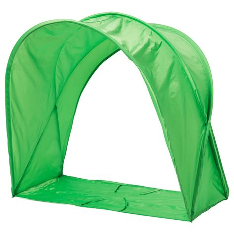 bed tents bed tends canopies ikea ireland dublin