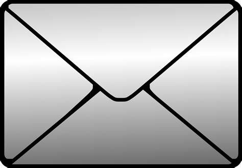 lettere di ringraziamento per collaborazione lettera di ringraziamento lavoro fac simile e guida