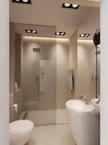Walk in showers without doors designs 6 doorless walk in