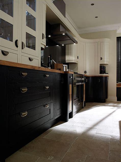 kitchen design edinburgh traditional kitchens edinburgh classic bespoke kitchen