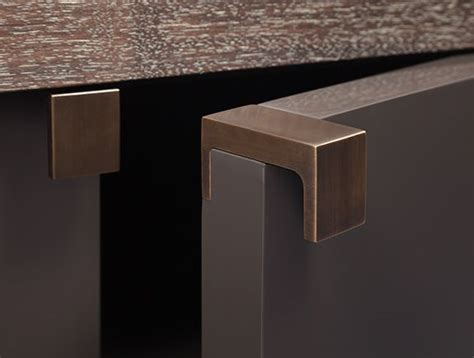 finger pulls for kitchen cabinets 25 best ideas about cabinet handles on pinterest