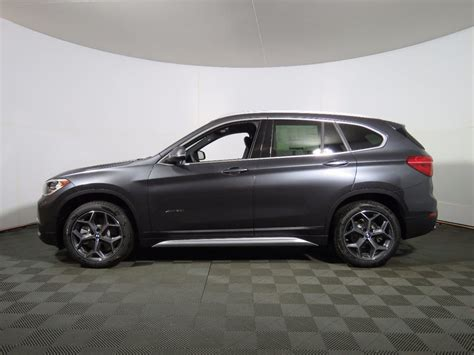 new bmw x1 2018 2018 bmw x1 front pictures new car release news
