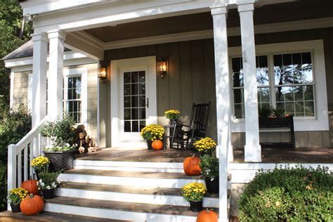 outdoor the outside of home front entry ideas with landscaping design front steps in the fall