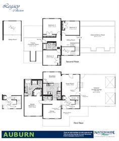 eat in kitchen floor plans 28 images eat in kitchen 1000 images about the arburn modular home on pinterest