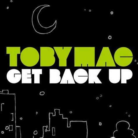 download mp3 tobymac feel it city on our kness tobymac mp3 buy full tracklist