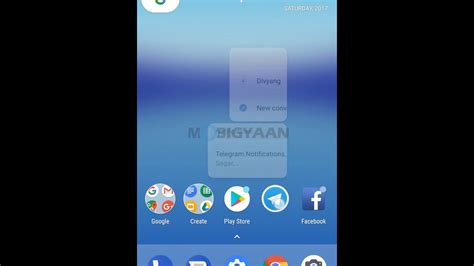 best android torrenting app how to enable notification dots in android 8 0 oreo guide