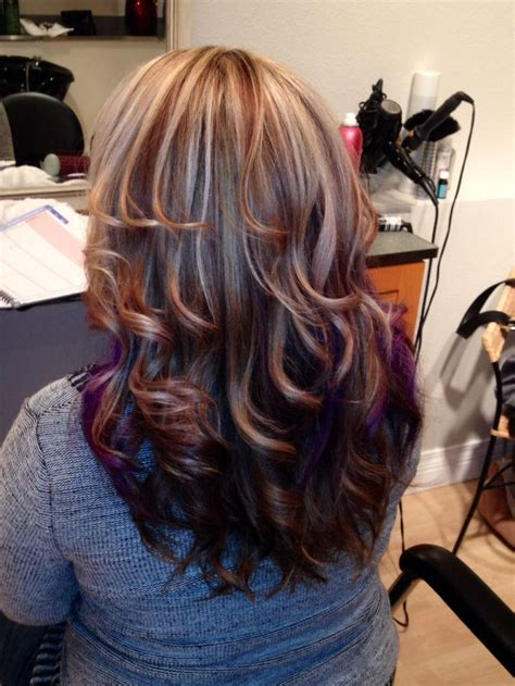how much for a cut and highlight houzz 44 best hair i dont like images on pinterest hair cut
