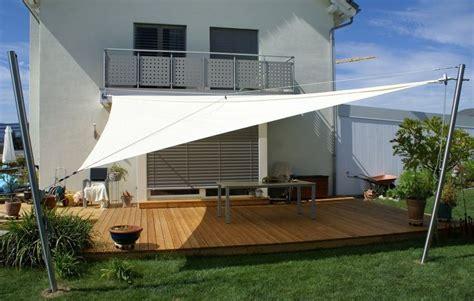 Tenda Gazebo Murah Best 25 Tenda Gazebo Ideas On Sombra De Sol