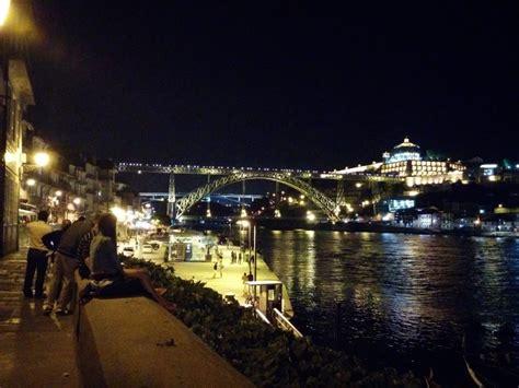 cosa vedere a porto portogallo oporto cosa vedere assolutamente e alcuni consigli