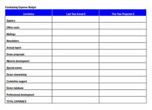 Fundraiser Pledge Form Template by Fundraising Sheet Template Fundraising Sheet Template