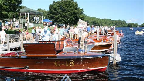 nh boat registration numbers nh vintage boat show set for august 13 new england