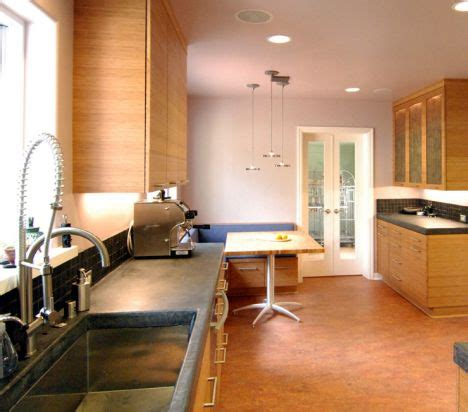 interior kitchen ideas interior design ideas for kitchen interior design
