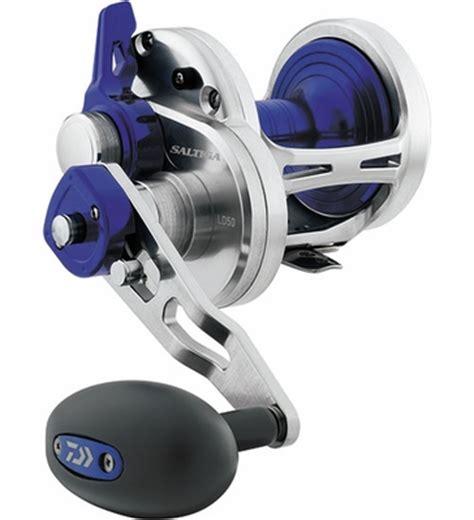 daiwa sald50 2spd saltiga 2 speed lever drag reels 7.jpg
