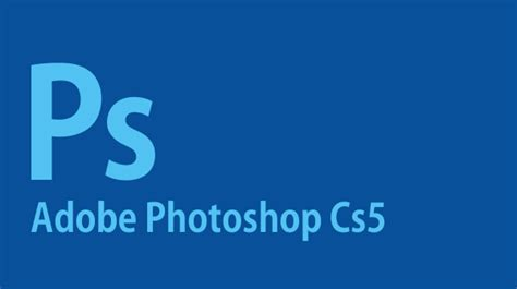 logo templates for photoshop cs5 curso de adobe photoshop cs5 ecid cursos online
