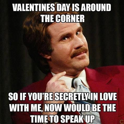 V Day Memes - top 10 valentines day memes 2017 funny valentines day