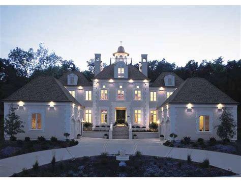 vip homes 28 images digiacomo farms vip homes inc 1016 best luxu celebryti mansi 211 n vip images on pinterest