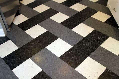 26 best printed tile vinyl mats images on pinterest 26 best images about lobby flooring on pinterest vinyls