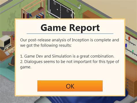 game dev tycoon slider mod steam community game dev tycoon