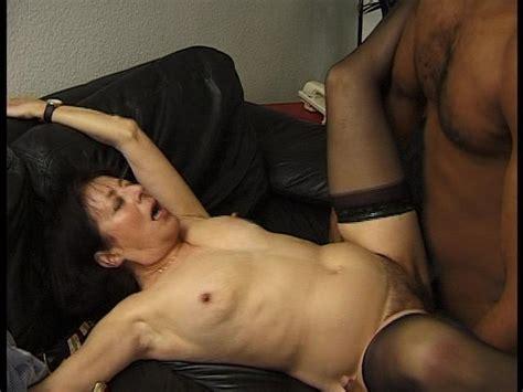 Interracial Mature Sex Free Porn Videos Youporn