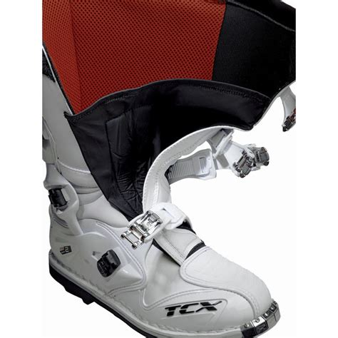 tcx pro 2 1 motocross boots tcx pro 2 1 motocross boots motocross boots ghostbikes com