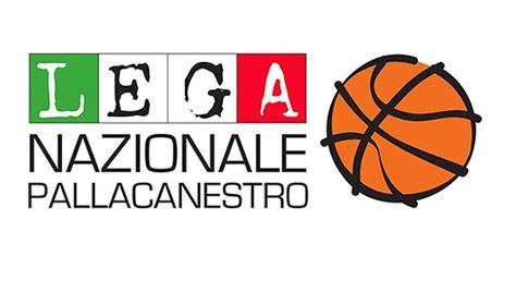 Calendario Lega Serie A Basket Basket Lega Due Calendario Ufficiale Ottavi Di Finale