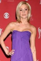 kellie pickler tattoo kellie pickler country snippets from the country vibe
