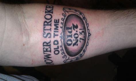 17 best ideas about jack daniels tattoo on pinterest