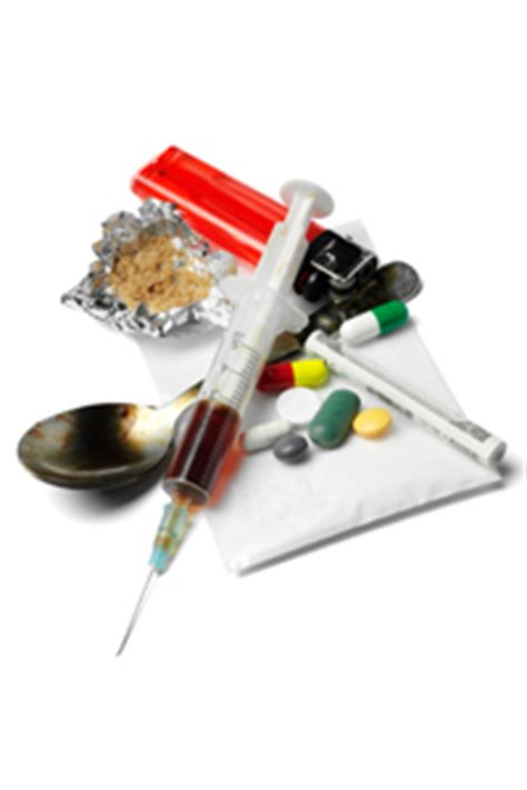 How To Detox Your From Illegal Drugs by The Origins Of Illegal Drugs In The United States