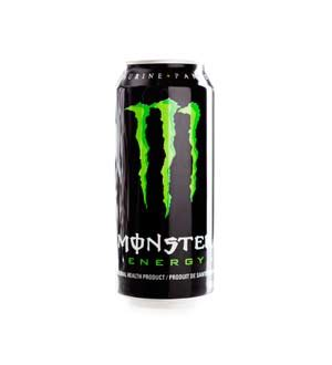 energy drink 2015 best energy drinks top 10 for 2015
