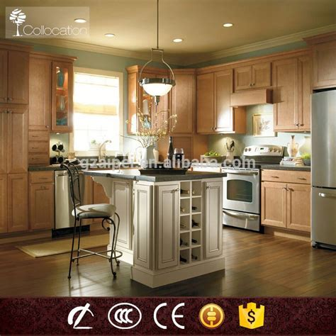 solid wood kitchen cabinets review solid wood cabinets customer reviews scandlecandle