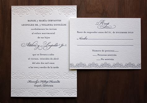 wedding invitation article wedding invitation wording reignnj