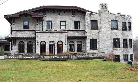 henry ford mansion finca fair estancia de henry ford taringa