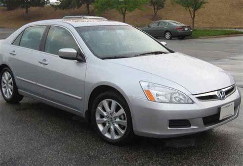 honda airbag recall list 2015 autos post