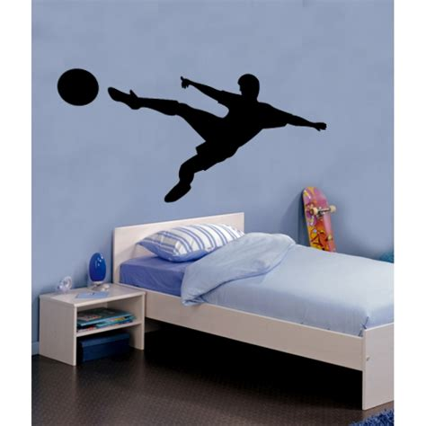 football stickers for walls stickers wall wall stickers wall transfers wall decals