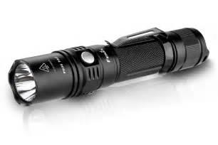 pd35 tac tactical edition led flashlight pd35 tac 1000 lumens
