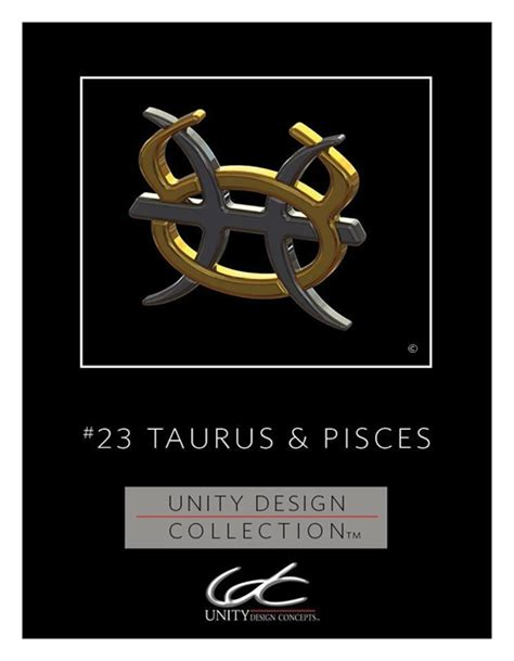 1000 images about taurus designs on pinterest