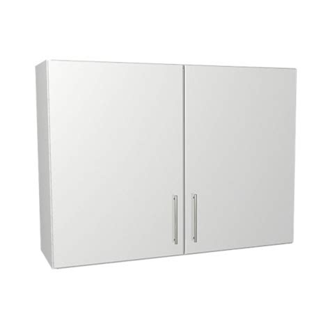 wickes kitchen wall cabinets wickes orlando white wall