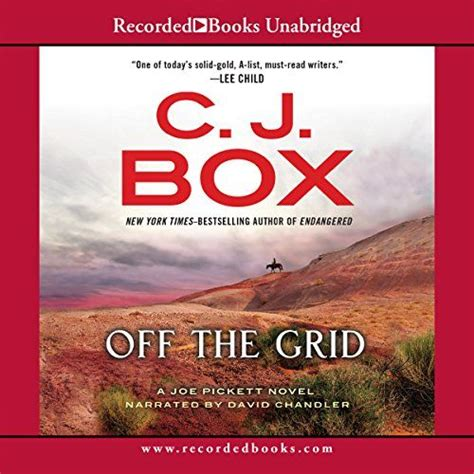 17 best images about off grid on pinterest earth day 17 best images about april 2016 new books on compact disc