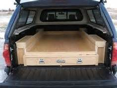 Truck Canopy Storage by 1000 Ideas About Truck Bed Camping On Pinterest Truck