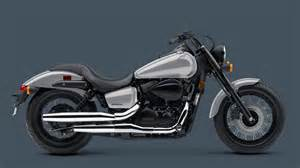 Honda Shadow 2015 2016 Honda Shadow Aero Shadow Phantom Picture