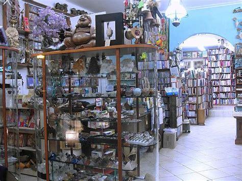 libreria king assortimento di tarocchi photo de libreria king