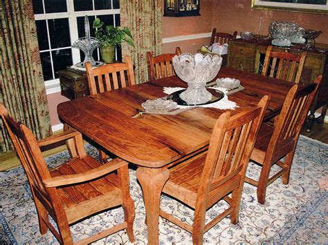 design an application for the homestead furniture store mesquite dining chairs best home design 2018